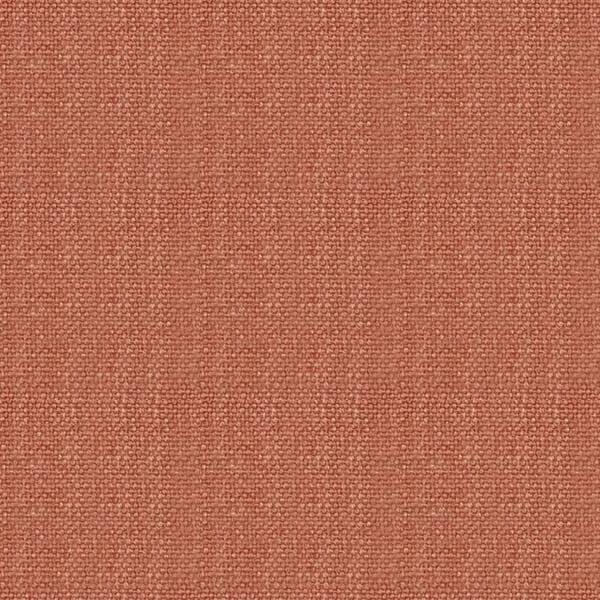 Luxury Cotton Weave - Lava