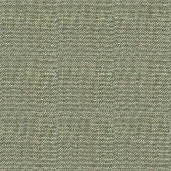 Luxury Cotton Weave - Olive - Sofa Cover