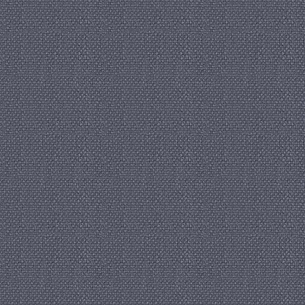 Luxury Cotton Weave - Oxford Blue