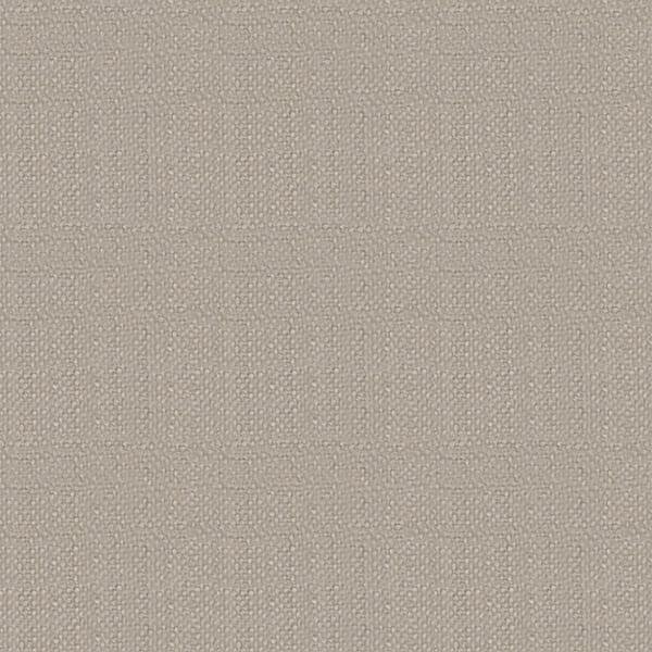 Luxury Cotton Weave - Sesame - Sofa Cover