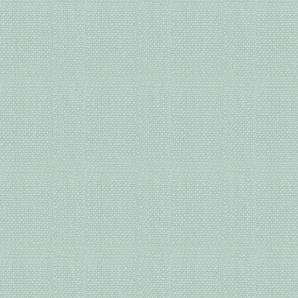 Luxury Cotton Weave - Sky