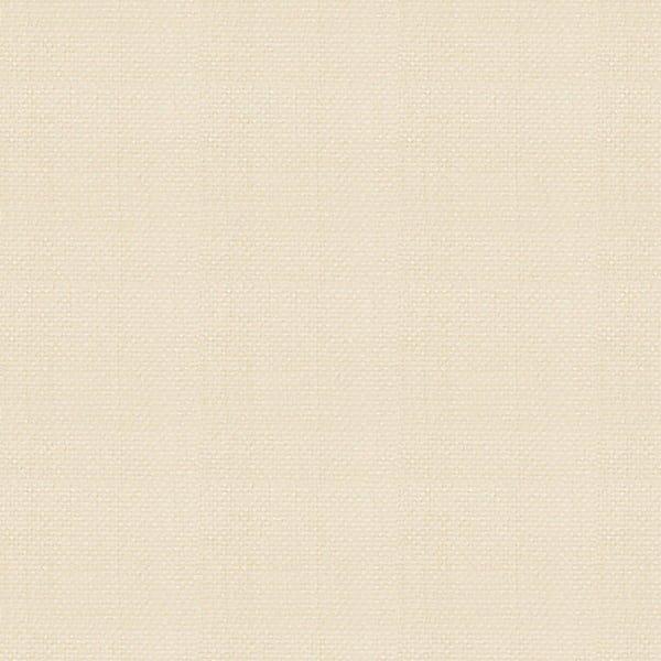 Luxury Cotton Weave - Snow - Sofa Cover