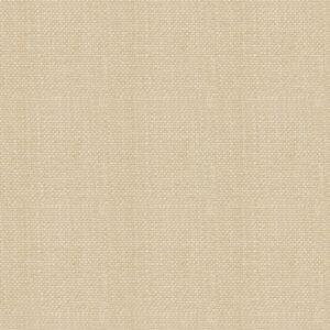 Luxury Cotton Weave Stone