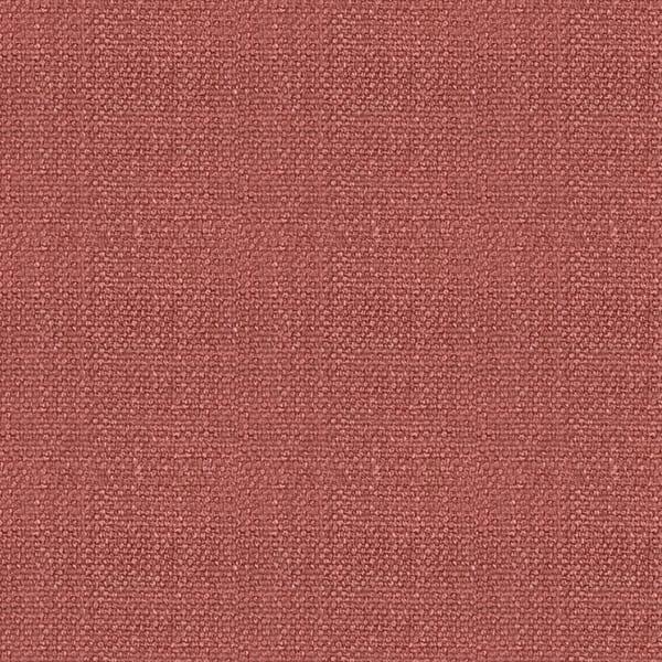 Luxury Cotton Weave - Strawberry