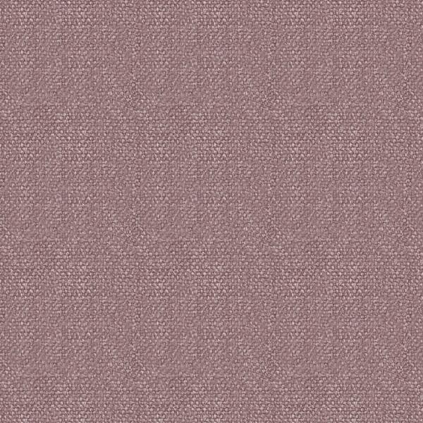 Luxury Cotton Weave - Thistle