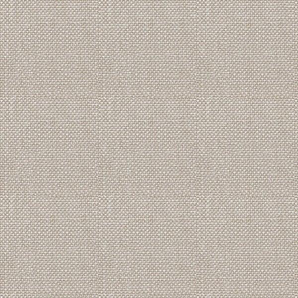 Luxury Cotton Weave - Wheat - Sofa Cover