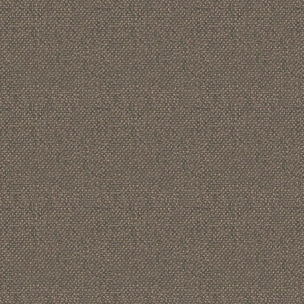 Luxury Cotton Weave - Woodland - Sofa Cover