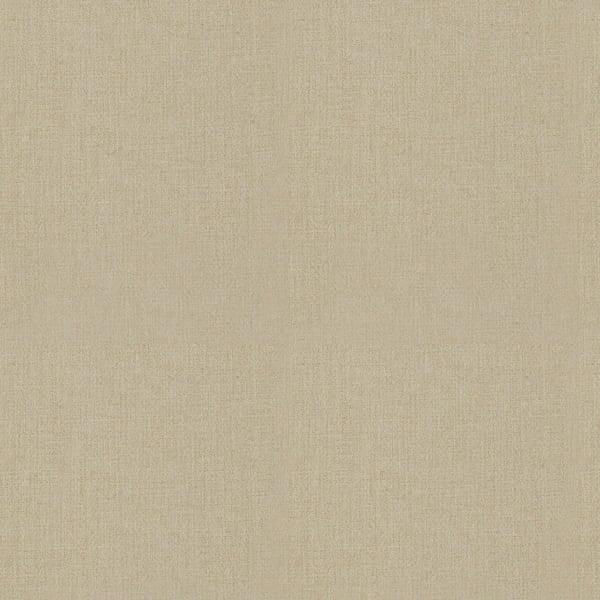 Signature Herringbone Cream