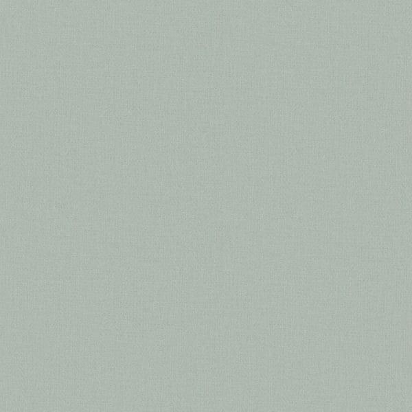 Signature Herringbone - Dove