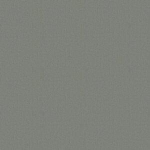Signature Herringbone Granite