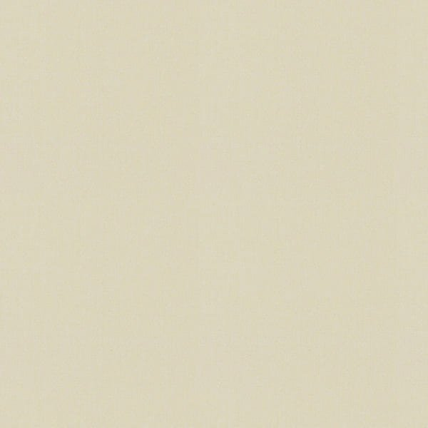 Signature Herringbone - Ivory