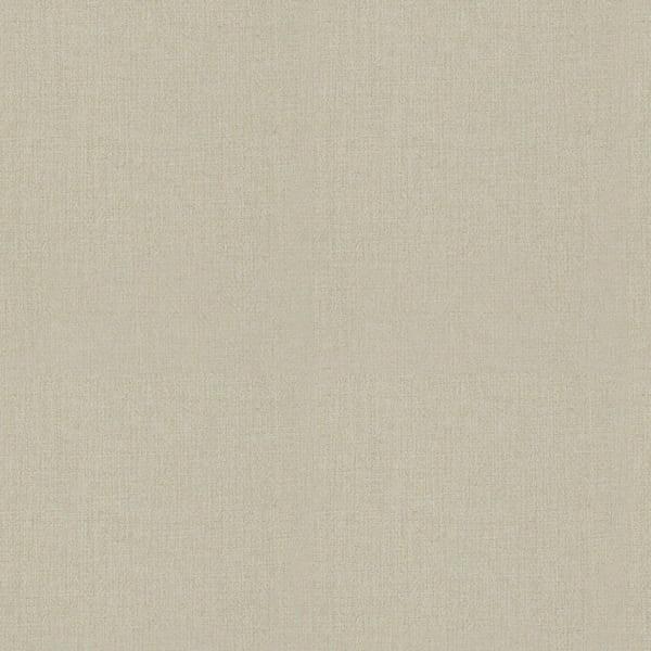 Signature Herringbone - Linen