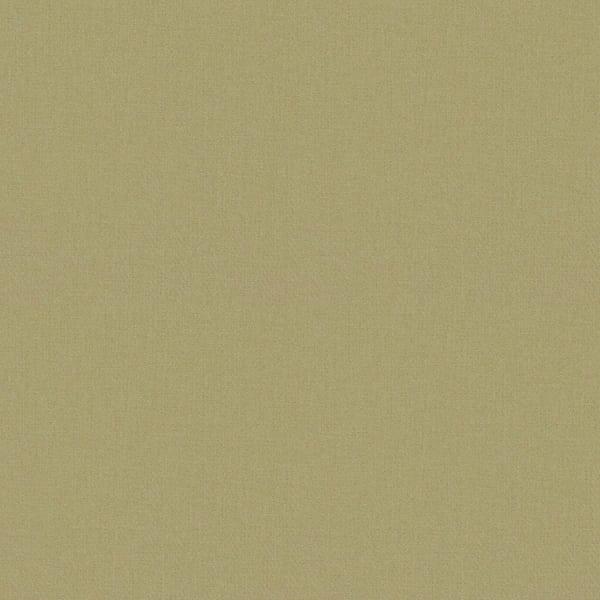 Signature Herringbone Olive