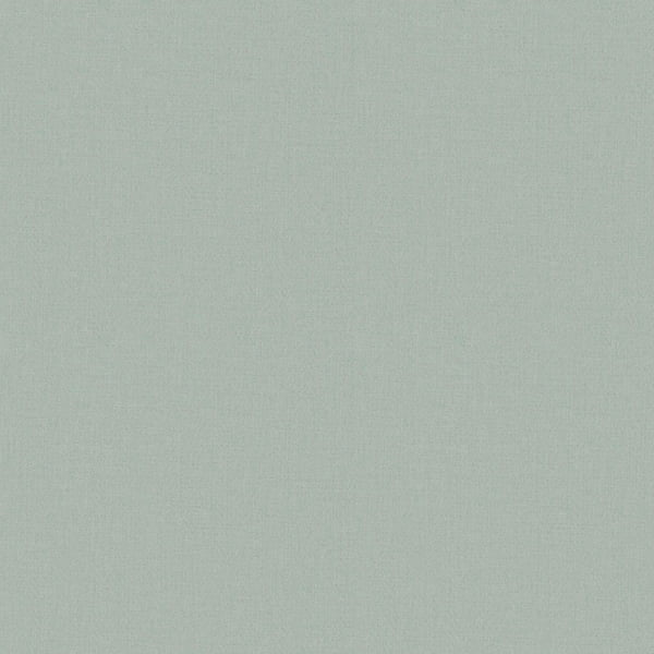 Signature Herringbone - Sky
