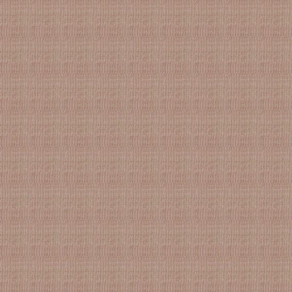 Signature Weave Blush