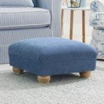 Blue-footstool2