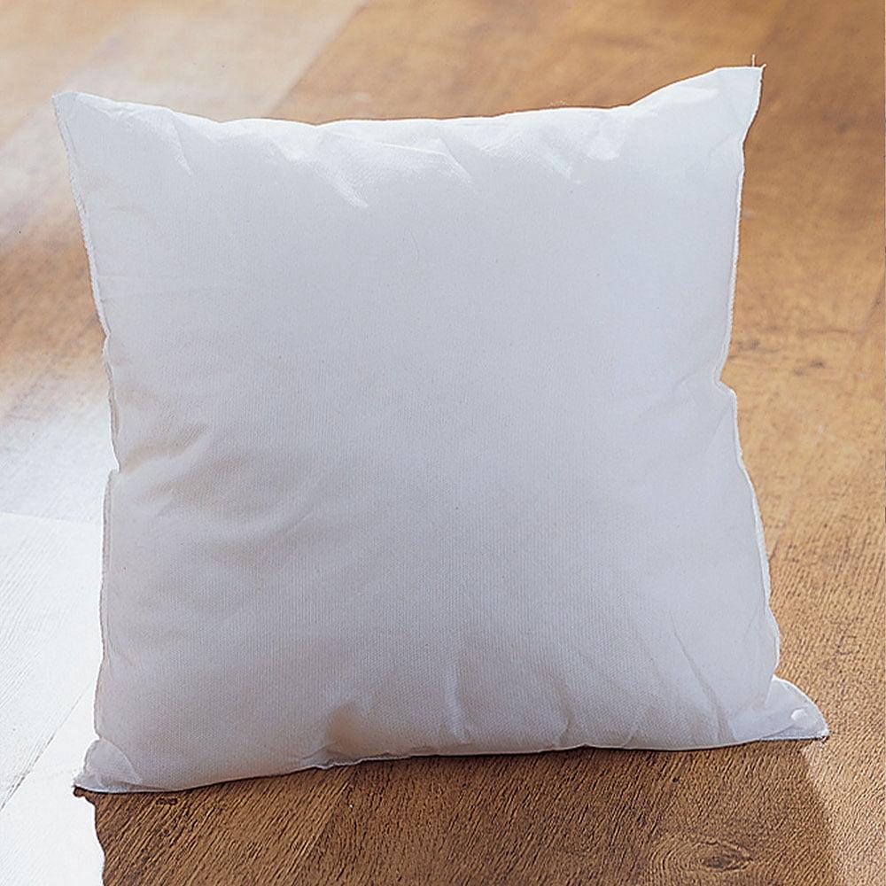 infill-cushion