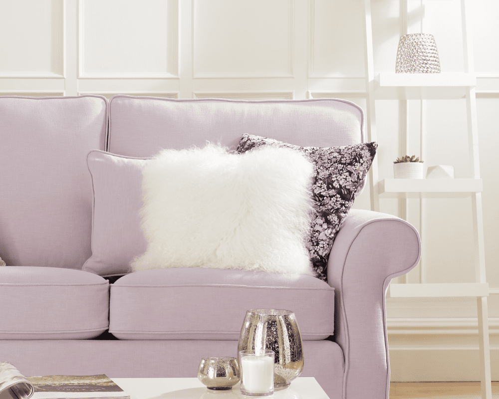 John Lewis sofa and chair covers