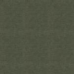 Everyday Velvet - Moss Fabric