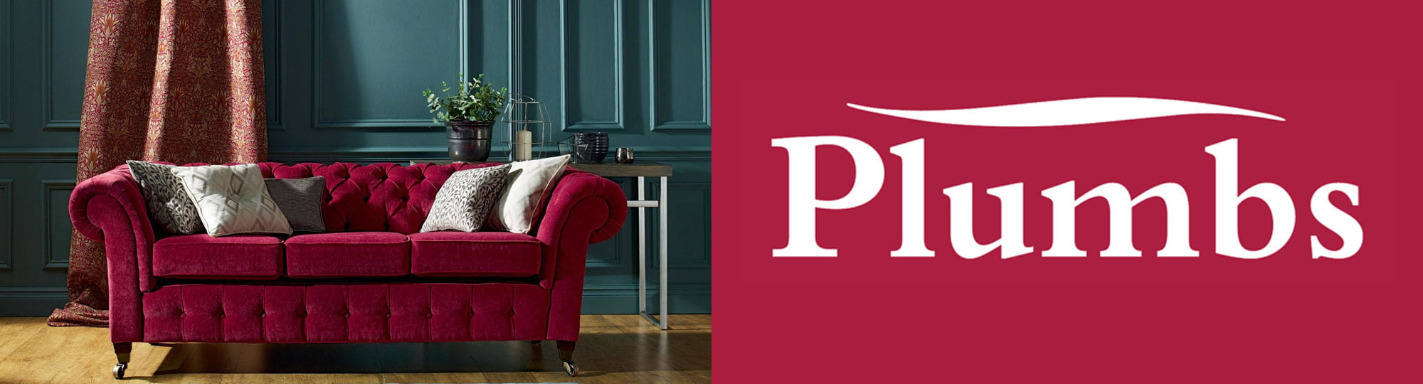 plumbs stylish sofa covers