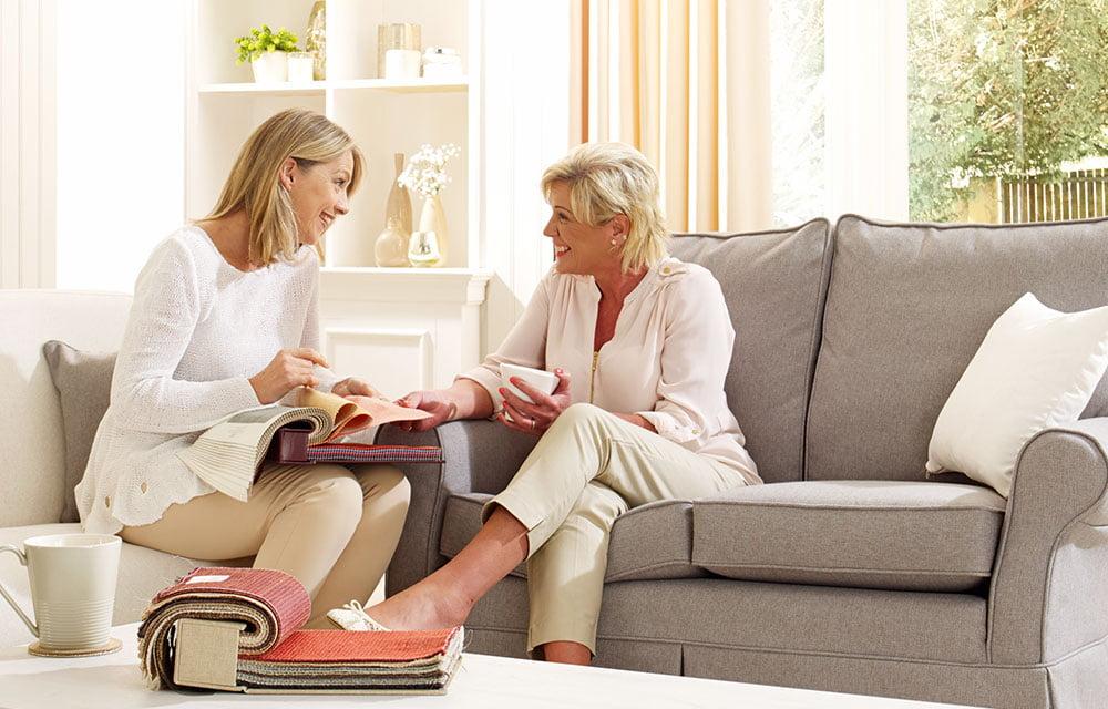 sofa cover fabrics