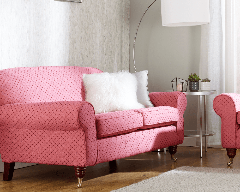 A quick, easy way to get your replacement sofa cover