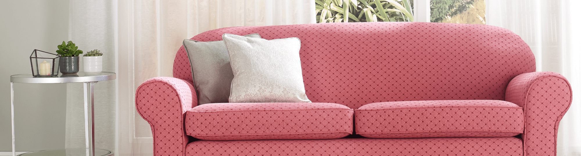 Chesterfield Sofa Covers