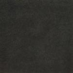 Luxury Velvet - Anthracite Fabric
