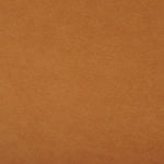 Luxury Velvet - Apricot Fabric