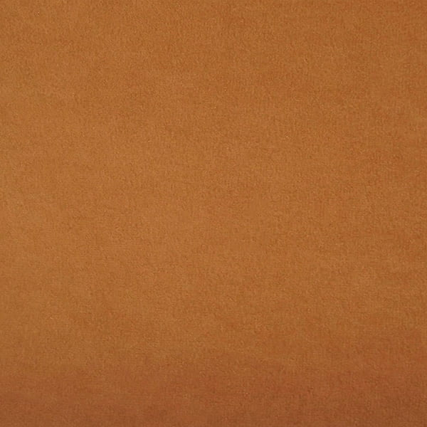 Luxury Velvet Apricot