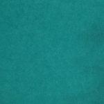 Luxury Velvet - Azure Fabric