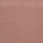 Luxury Velvet - Blossom Fabric