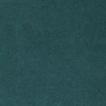 Luxury Velvet - Blue Fabric