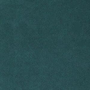Luxury Velvet Blue