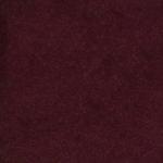 Luxury Velvet - Burgundy Fabric