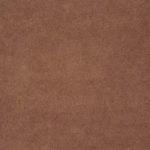 Luxury Velvet - Cocoa Fabric