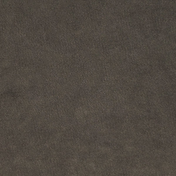 Luxury Velvet Dark Grey