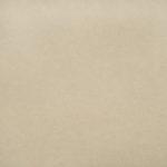 Luxury Velvet - Dolphin Fabric