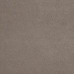 Luxury Velvet - Dove Fabric