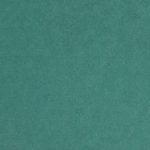 Luxury Velvet - Duck Egg Fabric