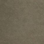 Luxury Velvet - Lead Fabric