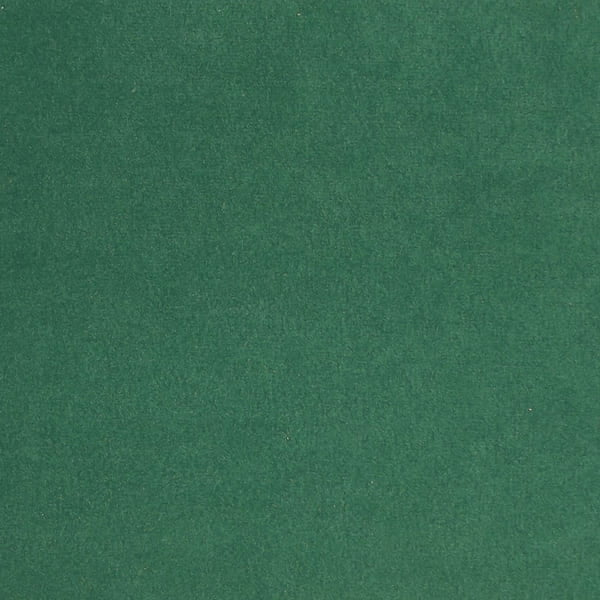 Luxury Velvet - Mint