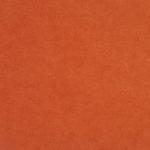 Luxury Velvet - Orange Fabric