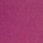 Luxury Velvet - Pink Fabric