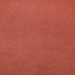 Luxury Velvet - Rose Fabric
