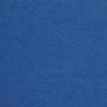 Luxury Velvet - Royal Fabric
