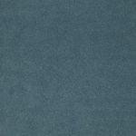 Luxury Velvet - Sapphire Fabric