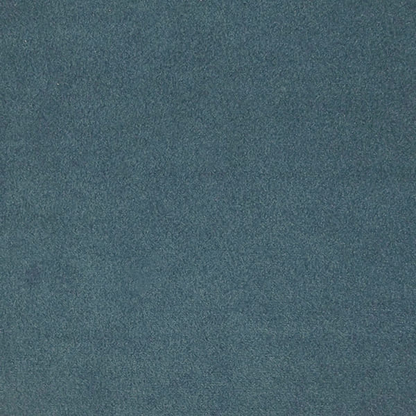 Luxury Velvet - Sapphire