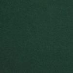 Luxury Velvet - Teal Fabric