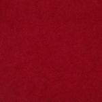 Luxury Velvet - Wine Fabric